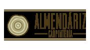 Almendáriz